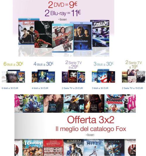 Buoni regalo e codici promozionali amazon for Codici regalo amazon gratis