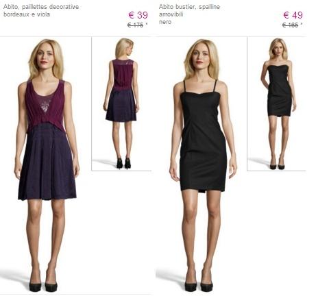 reputable site ef35e 6729e Liu Jo su Vente Privee: abbigliamento a prezzi scontati ...